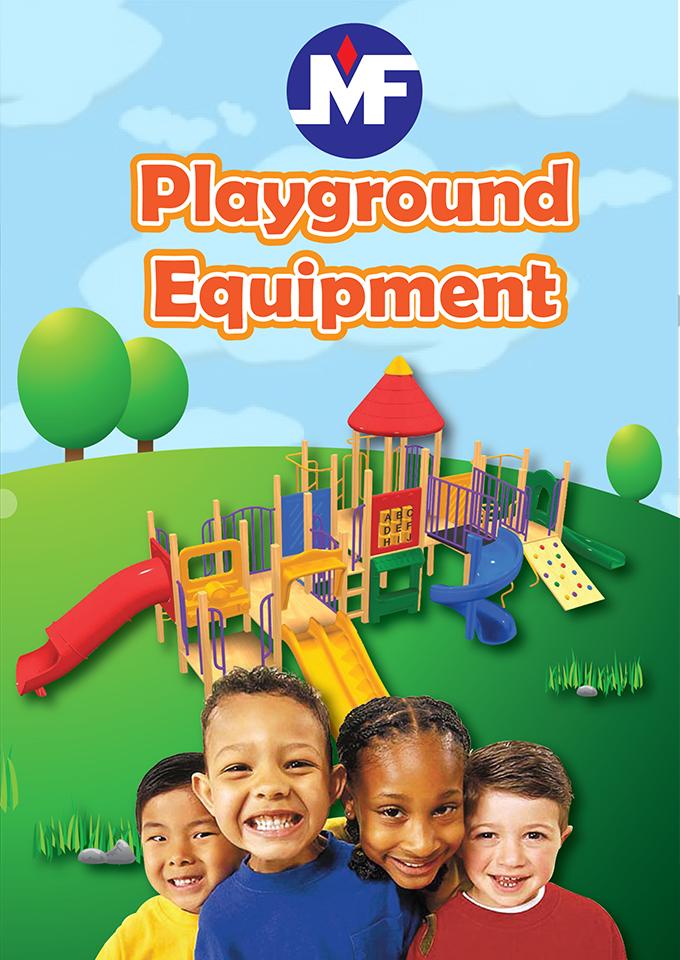 Muifatt Playground