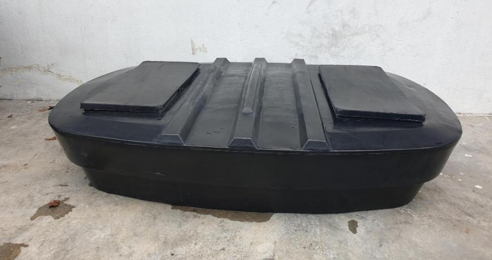 SG 150D