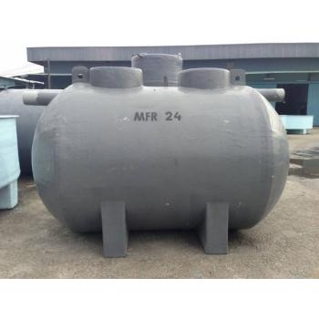 FRP MFR 24 ( 28 PE )