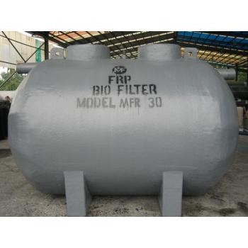 FRP MFR 30 ( 30 PE )