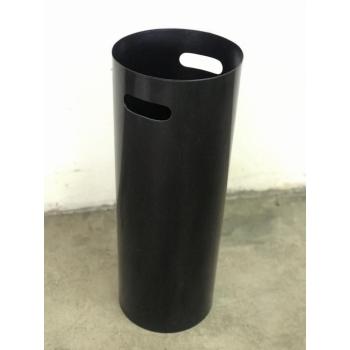 Plastic Liner Round