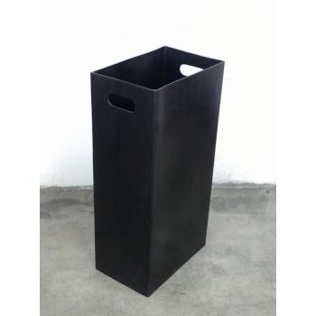 Plastic Liner Square