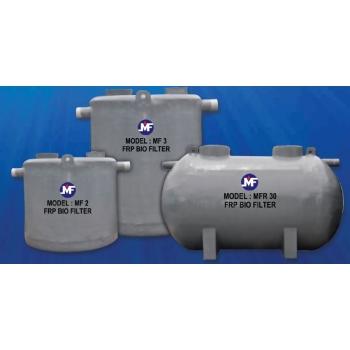 PE Bio – Filter Series Up To 30 PE