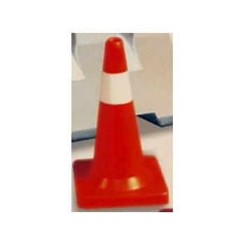 Safety Cones: Model SC-18