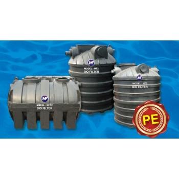 PE Bio – Filter Series Up To 18 PE
