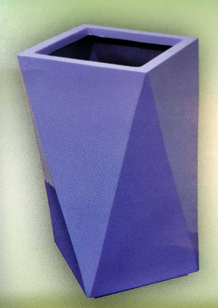 Vambro FRP Deco Pot
