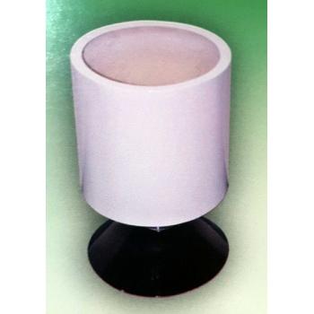 Nephele FRP Deco Pot