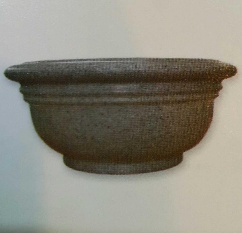 Venetian Urn