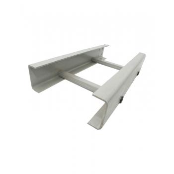 FRP Cable Ladders N-Series